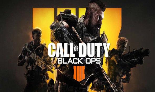 Black Ops 4: is it worth it?
