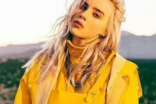 Topic and tone lend to the newest Billie Eilish masterpiece
