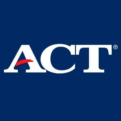 ACT's New Policies Hope to Help Students Save Money and Time