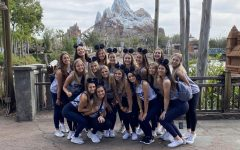 ESHS Cheer Nationals Vlog 2020