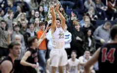 Elkhorn High Revels in Rivalry Victory over Elkhorn South