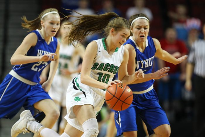 NSAA+Boys+%26+Girls+State+Championship+Basketball+Bracket