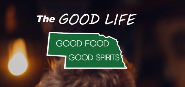 the+good+life