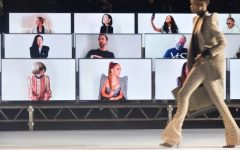 The New Normal in Fashion Week