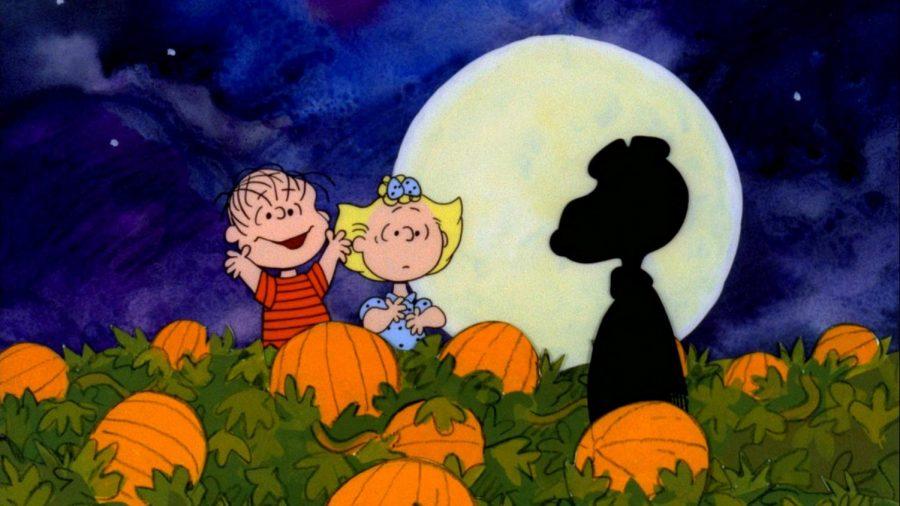 My+Halloween+Movie+Picks