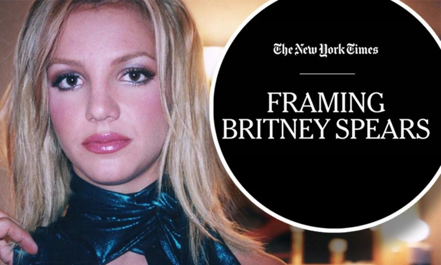 The #FreeBritney Movement: Explained