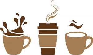 Coffee Rivalry